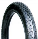 JA-102 Motorcycle tire