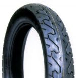 JA-103 Tubeless Motorcycle Tyre