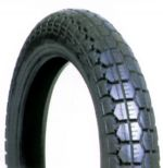 JB-108 Motorcycle Tires 325-16