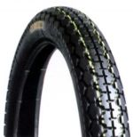 JB-116 Motorcycle Tire 275-17