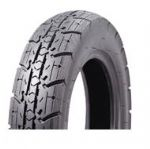 JC-574 HI-SPEED TUBELESS TIRES 350-10TT/TL
