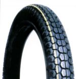 JA-117 Motorcycle tires 300-18