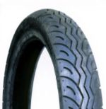 JA-120 Tubeless Motorcycle Tyre 90/90-18