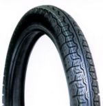 JA-113 SUPERREAL Motorcycle Tire