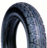 JA-114 Motorcycle Tire 300-10