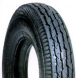 JA-413 Motorcycle Tire 4.00-18