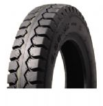 JC-522 MOTORCYCLE TRICYCLE TYRE 450-12
