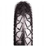 JH002 MOTORCYCLE TYRE 130/90-15   110/90-18  3.00-18  2.75-17  2.50-17