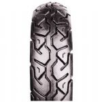 JH024 MOTORCYCLE TIRE  3.50-10(tubeless)