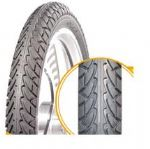 JC-601 Electric Bike Tire 16×2.125