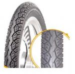 JC-610 Electric Bike Tire 16 /18 / 20×2.125   16×3.0   16 /18×2.50   22 / 24×1.75