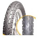 JC-611 Electric Bike Tire 16×3.0.