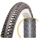 JC-613 Electric Bike Tire 20 / 22×1.75  22×2.125