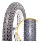 JC-602 Electric Bike Tire 16×2.50