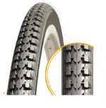 JC-130 Street Tires 28×1 1/2(EXTRA HEAVY)