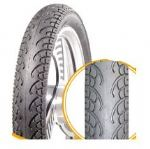 JC-603 Electric Bike Tire 18×2.50