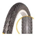 JC-604 Electric Bike Tire 22×2.125   / 1.75