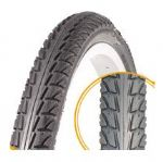 JC-605 Electric Bike Tire 24×1.75