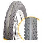 JC-606 Electric Bike Tire 16×3.0