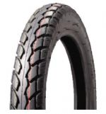JC-528 MOTORCYCLE STREET TIRES 325-16