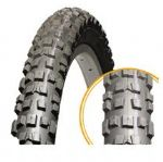 JC-137 Mountain Bike Tires 26×2.60