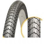 JC-164 Mountain Bike Tires 24×1.75