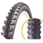 JC-178 Mountain Bike Tires 26×1.95  26×2.10