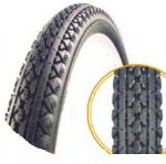 JC-179 Mountain Bike Tires 26×2.125