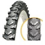 JC-182 Mountain Bike Tires  22×1.75