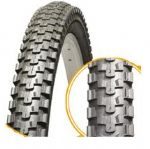 JC-186 Mountain Bike Tires  24×2.125  26×2.125