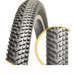 JC-187 Mountain Bike Tires 24×2.125  26×2.125