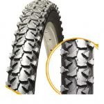 JC-189 Mountain Bike Tires 26×1.95