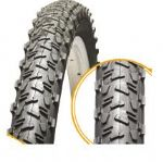 JC-193 Mountain Bike Tires 24×1.95