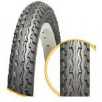 JC-155 Kids Bike Tire 14×1.75