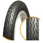 JC-156 Kids Bike Tire 12 1/2×1.75
