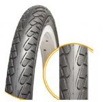 JC-158 Kids Bike Tire 16×1.75