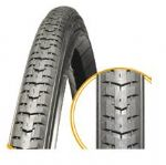 Tricycle Tire JC-201 JC-201 28×1 1/2  20 / 24 / 26×1 3/4  26×1 3/4(EXTRA HEAVY).