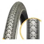 JC-203 TRICYCLE TIRE JC-203 26 / 28×1 1/2  20 / 26×1 3/4