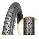 JC-205 Tricycle  Tire 24×1 3/4