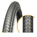 JC-206 Tricycle Tire 24×1 3/4