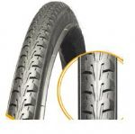 JC-207 Tricycle Tire 26×1 3/4