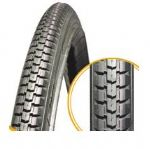 JC-208 Tricycle Tire 28×1 1/2   20 / 24 / 26×1 3/4