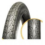 JC-301 Tricycle Tire  26×2 1/2