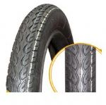 JC-304 Tricycle Tire 18×2 1/2