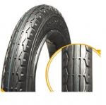 JC-305 Tricycle Tire 13×2 1/2
