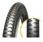 JC-306 Tricycle Tire 24 / 26×1 3/8