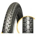 JC-307 Tricycle Tire  26×2 1/2