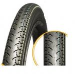 JC-308 Tricycle Tire 26×2 1/2