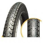 JC-309 Tricycle Tire  26×2 1/2