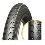JC-310 Tricycle Tire 26×2 1/2